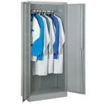 Шкаф для одежды VIKING ШО-2