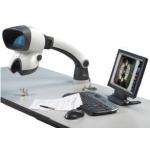 Mantis Elite Cam с видеокамерой
