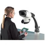 Mantis Compact UV с ультрафиолетовым осветителем