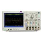 Цифровой осциллограф Tektronix DPO4104B