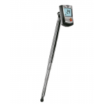 Термоанемометр testo 405-V1
