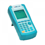 Портативный анализатор спектра АКС-1291