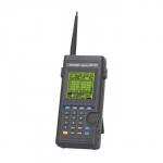 Портативный анлизатор спектра АКС-1201