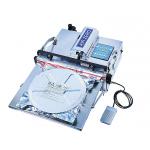 Устройство для вакуумной упаковки пакетов AirZero AZ-450E