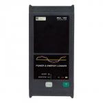 Трехфазный регистратор энергии Chauvin Arnoux PEL102