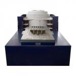 Электродинамический вибростенд ETS Solutions H1248A со скользящим столом BT800M