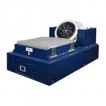 Электродинамический вибростенд ETS Solutions M437A со скользящим столом GT1000M