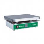 Нагревательная плита ЭКРОС ES-HA3040
