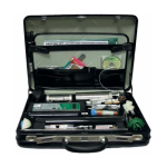 Лабораторный комплект Экрос 2М6У