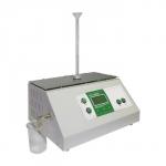 Измеритель низкотемпературных показателей нефтепродуктов Экрос ПЭ-7200И