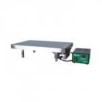 Нагревательная плита ЭКРОС ES-HA4060