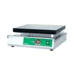 Нагревательная плита ЭКРОС ES-H3040