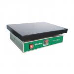 Нагревательная плита ЭКРОС ES-HF3040