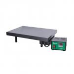 Нагревательная плита ЭКРОС ES-HF4060