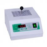 Термоблок ЭКРОС ПЭ-4030