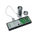 Октанометр Экрос ПЭ-7300 М