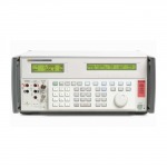 Многофункциональный калибратор Fluke 5502E