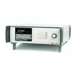 Контроллер / калибратор давления Fluke Calibration 6270A