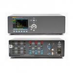 Компактный анализатор электроснабжения Fluke Norma 5000