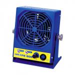 Настольный портативный ионизатор воздуха Hakko FE-500