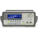 Генератор сигналов специальной и произвольной формы Keysight 33210A