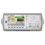 Генератор сигналов специальной и произвольной формы Keysight 33509B