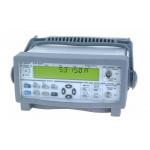 Полнофункциональный частотомер непрерывных СВЧ сигналов Keysight 53150A
