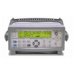 Полнофункциональный частотомер непрерывных СВЧ сигналов Keysight 53151A