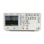 Цифровой осциллограф Keysight DSO1022A