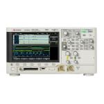 Осциллограф цифровой Keysight DSOX3032A