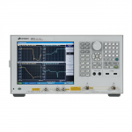 Анализатор электрических цепей Keysight E5061B