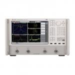 Анализатор электрических цепей Keysight E5080A