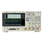 Цифровой осциллограф Keysight MSOX3024A