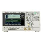 Цифровой осциллограф Keysight MSOX3032A