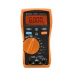Ручной цифровой мультиметр Keysight U1232A
