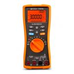Ручной цифровой мультиметр Keysight U1271A