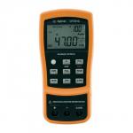 Ручной измеритель иммитанса Keysight U1731C