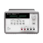 Источник питания постоянного тока Keysight E3633A