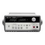 Источник питания постоянного тока Keysight E3640A