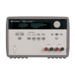 Источник питания постоянного тока Keysight E3648A