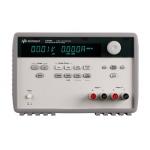Источник питания постоянного тока Keysight E3649A