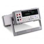 Цифровой вольтметр Keysight U3401A