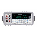 Универсальный измеритель Keysight U3606B