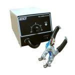 Устройство термозачистки проводов Магистр 1.0