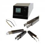 Устройство импульсной пайки и снятия изоляции проводов Магистр БИС-125
