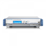 Анализатор сигналов и спектра Rohde&Schwarz FPS
