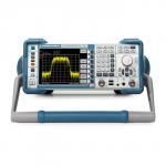 Анализатор спектра Rohde&Schwarz FSL