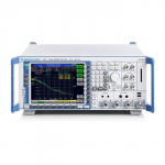 Анализатор источников сигналов Rohde&Schwarz FSUP