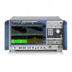 Анализатор фазовых шумов и тестер ГУН Rohde&Schwarz FSWP