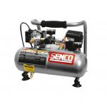 Малошумный компрессор для вакуумного упаковщика SENCO PC1010